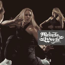 Femme Fatale 2001 Melinda Wrede