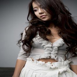 Love is beautiful 2006 Baek Ji-young