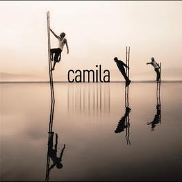 Dejarte De Amar 2010 Camila