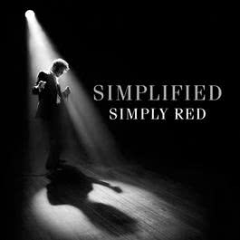 Simplified 2010 Simply Red