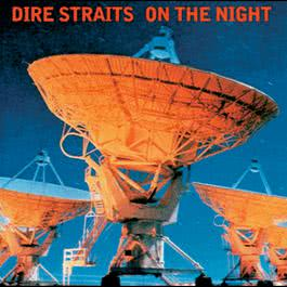 On The Night 1993 Dire Straits