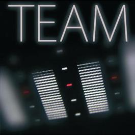 11 2007 Team