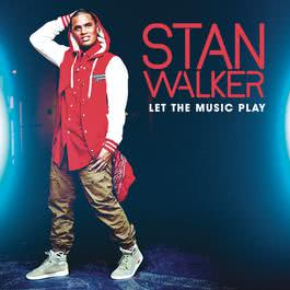 Let The Music Play 2011 Stan Walker