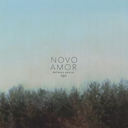 Carry You 2017 Novo Amor