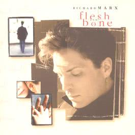 Talk To Ya Later 1997 Richard Marx