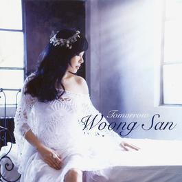 Tomorrow 2011 Woong San