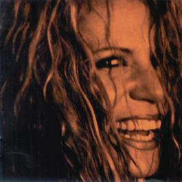 Leão Do Norte 1996 Elba Ramalho