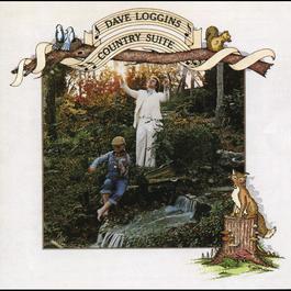 Country Suite 2011 David Loggins