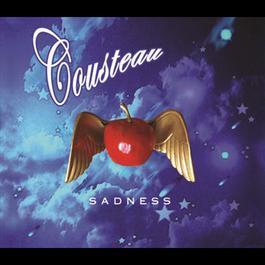 Sadness 2005 Cousteau