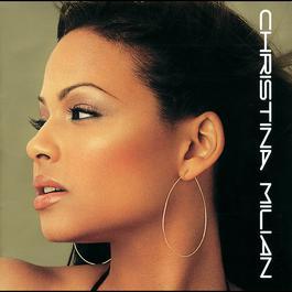 Christina Milian 2001 Christina Milian
