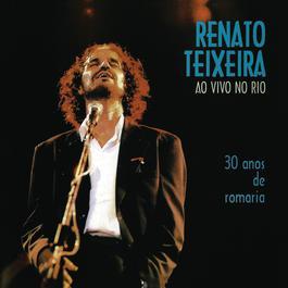 Renato Teixeira ao vivo no Rio 2011 Renato Teixeira