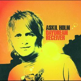 Daydream Receiver 2009 Askil Holm