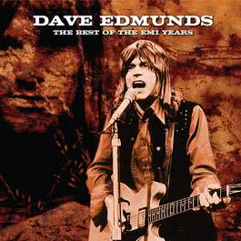 The Best Of The EMI Years 2005 Dave Edmunds