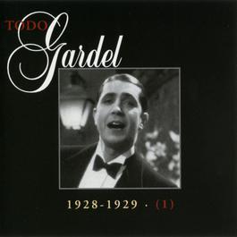 La Historia Completa De Carlos Gardel - Volumen 8 2001 Carlos Gardel