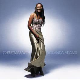 Little Drummer Boy 2000 Yolanda Adams