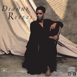 Dianne Reeves 1987 Dianne Reeves