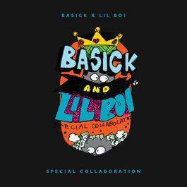 Call Me (feat.Hwa Sa) 2015 릴보이; Basick; 화사