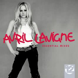 "12"" Masters - The Essential Mixes 2010 Avril Lavigne"
