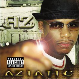 Aziatic 2002 AZ