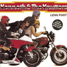 Leva fort 1993 Kenneth & The Knutters