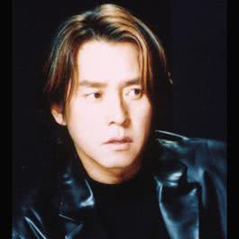 PolyGram Ji Pin Yin Se Xi Lie 2 In 1 - Alan Tam 1997 Alan Tam
