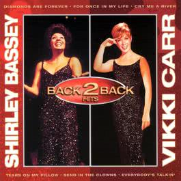 Don't Cry for Me Argentina 1998 Shirley Bassey