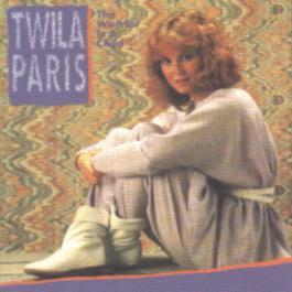 Warrior is a Child 2010 Twila Paris
