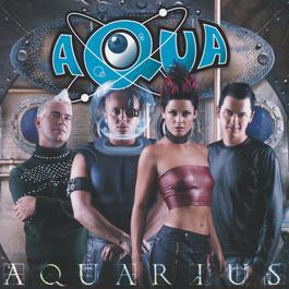 Aquarius 2000 Aqua