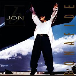 Bonafide 1995 Jon B