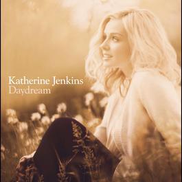 Daydream 2012 Katherine Jenkins