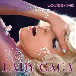 LoveGame Remixes 2009 Lady GaGa