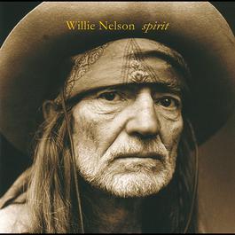 Spirit 1996 Willie Nelson