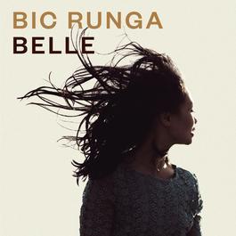 Belle 2011 Bic Runga