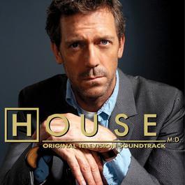House M.D. (Original Television Soundtrack) 2017 Various Artists