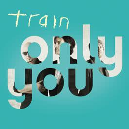 Only You 2010 Various Artists