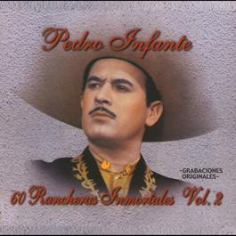 Orgullosa y bonita 2002 Pedro Infante