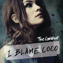 The Constant 2010 I Blame Coco