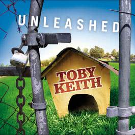 Unleashed 2002 Toby Keith