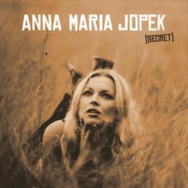 Secret 2004 Anna Maria Jopek