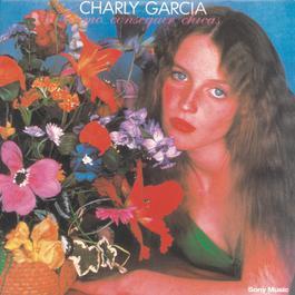 Como Conseguir Chicas 2003 Charly García