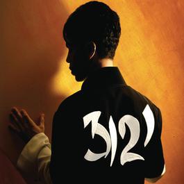 3121 2006 Prince