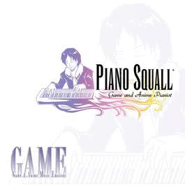 GAME 2017 Piano Squall