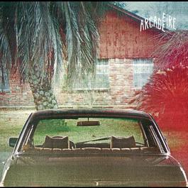 The Suburbs 2010 Arcade Fire