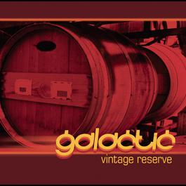 Galactic Vintage Reserve 2003 Galactic