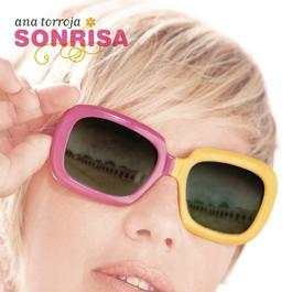 Sonrisa 2010 Ana Torroja