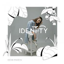 Identity 2017 Adinda Shalahita