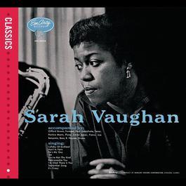 Sarah Vaughan With Clifford Brown 2005 Sarah Vaughan