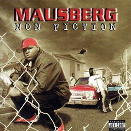 Non Fiction 2017 Mausberg