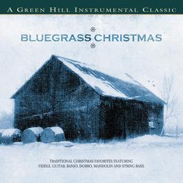 Bluegrass Christmas 2003 Craig Duncan