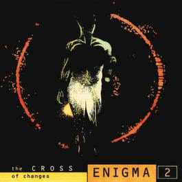 The Cross Of Changes 1993 Enigma